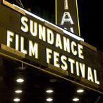 2013 Sundance Film Festival Lineup Announced