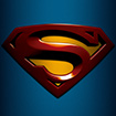 'Man of Steel' Flies to Metropolis, Daily Planet