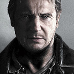 Trailer and Poster for 'Non-Stop' Starring Liam Neeson is Here!