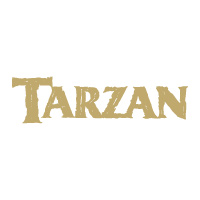 Filming Begins on Warner Bros. Tarzan