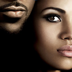 Tyler Perry's Temptation Blu-ray, DVD