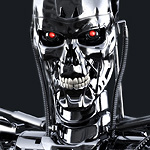 Licensing Expo 2014 Posters for Terminator 5, M:I 5, G.I. Joe 3, Insurgent and More!