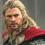 New Photos From Thor: The Dark World