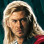 Thor: The Dark World Trailer Debuts