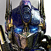 Michael Bay Talks Mark Wahlberg <em>Transformers 4</em> Casting Rumor