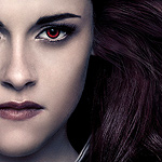 New <em>Twilight: Breaking Dawn Part 2</em> Character Posters