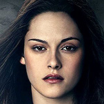 The Twilight Saga: Eclipse DVD & Blu-ray