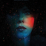 Under the Skin Trailer Starring Scarlett Johansson
