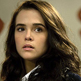 Vampire Academy Movie Trailer Debuts