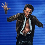 <em>Videodrome</em> Remake Gets a Director