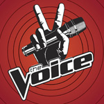The Voice Season 4 TV Promo