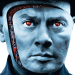 Ed Harris Targets HBO's Westworld Remake
