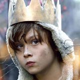 Where the Wild Things Are – Movie Review