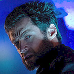 New The Wolverine Photos Revealed