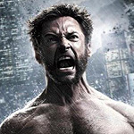 The Wolverine: 8 New Photos and 2 New Posters