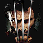 New Photo From The Wolverine