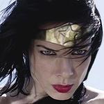 Wonder Woman Viral Video Hits