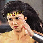 Wonder Woman Could Appear in Batman Vs. Superman