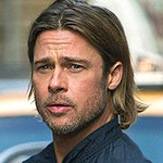 World War Z Blu-ray and DVD Details Revealed