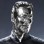 X-Men: Days of Future Past Adds Twilight's Stewart, Cudmore with Fan Bingbing