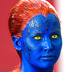 X-Men: Days of Future Past Clip From The Amazing Spider-Man 2