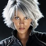 Halle Berry Returns for X-Men: Days of Future Past