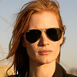 Zero Dark Thirty DVD, Blu-ray, Steelbook Details