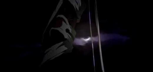 Video thumbnail for youtube video Afro Samurai: Resurrection Trailer