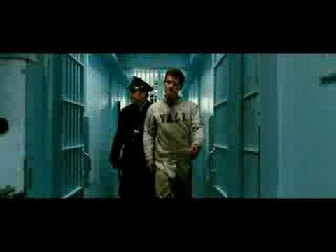 Oliver Stone's W. – Movie Trailer