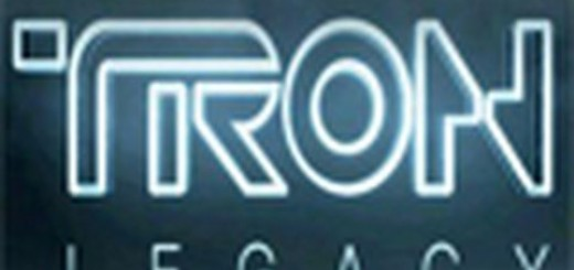 Video thumbnail for youtube video Tron Legacy - Comic-Con Trailer