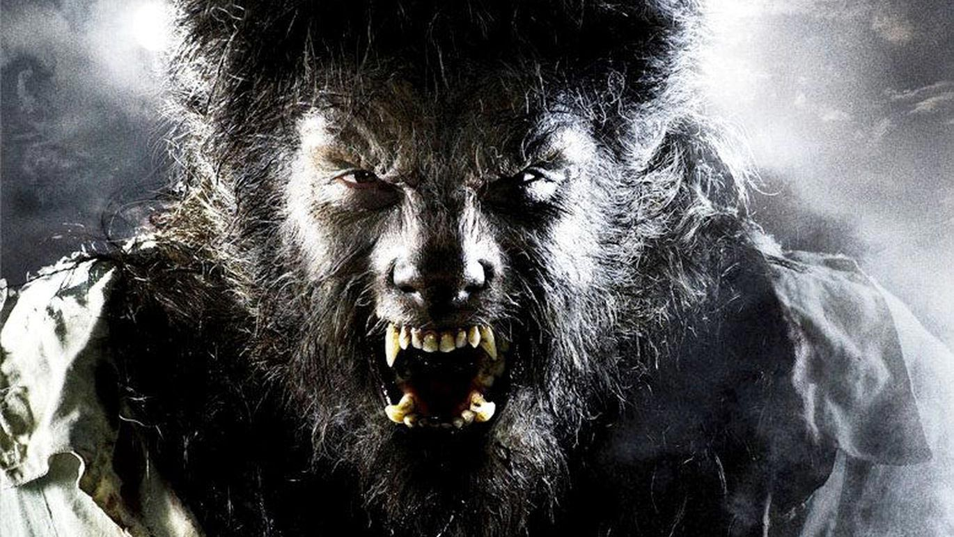 Retro Trailer: The Wolfman (2010)