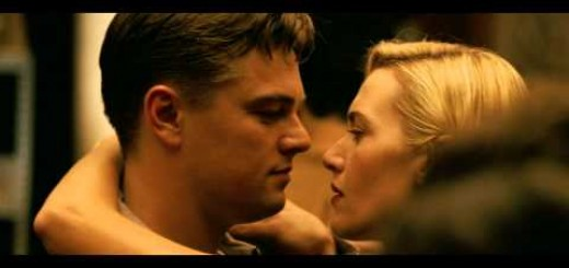 Video thumbnail for youtube video Revolutionary Road - Full Trailer