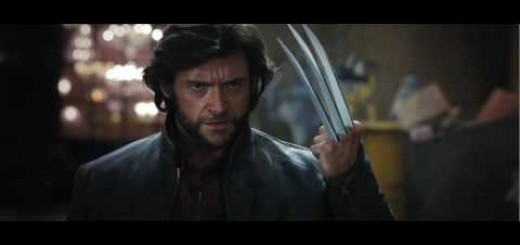 Video thumbnail for youtube video X-Men Origins: Wolverine - Movie Trailer 2
