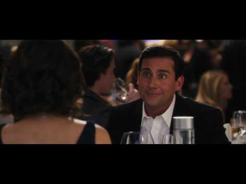 Date Night – Trailer