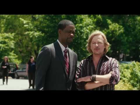 Grown Ups – Trailer
