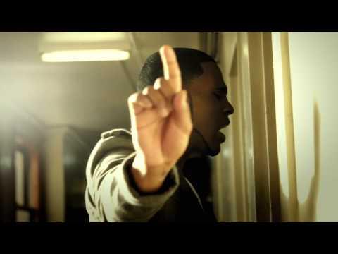 Jason Derulo feat. Imogen Heap – 'Whatcha Say' Music Video