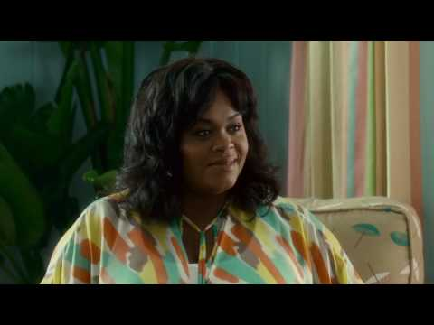 Tyler Perry's Why Did I Get Married Too? – Teaser Trailer