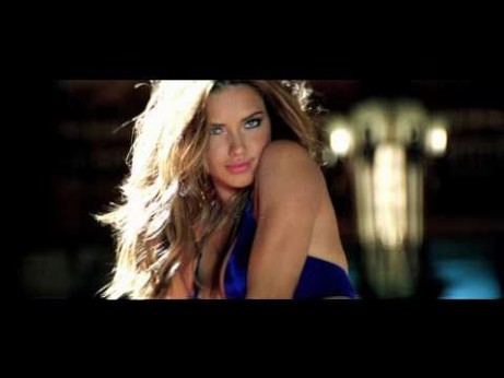 Victoria's Secret – One Gift, A Thousand Fantasies TV Ad