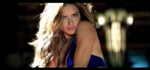Video thumbnail for youtube video Victoria's Secret - One Gift, A Thousand Fantasies TV Ad