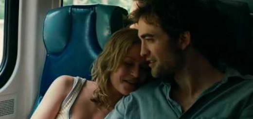 Video thumbnail for youtube video Remember Me (2010) Robert Pattinson, Emilie de Ravin - Movie Trailer, Pictures, Posters, News