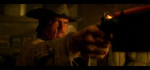 Video thumbnail for youtube video Jonah Hex (2010) Josh Brolin, Megan Fox - Movie Trailer, Pictures, Posters, News