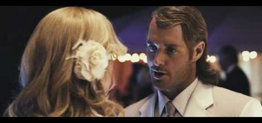 Video thumbnail for youtube video MacGruber (2010) - Movie Trailer, Pictures, Posters, News