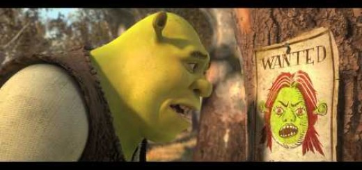 Video thumbnail for youtube video Shrek Forever After (2010) - Trailer, Pictures, Posters, News