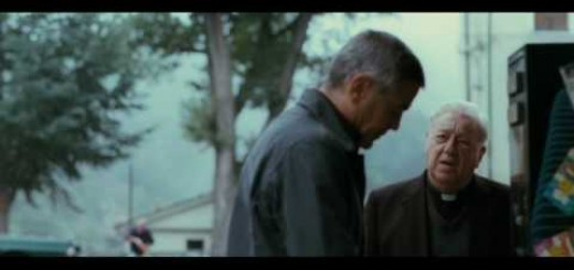 Video thumbnail for youtube video The American (2010) George Clooney - Movie Trailer, Pictures, Posters, News