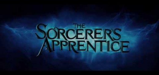 Video thumbnail for youtube video The Sorcerer's Apprentice (2010) Nicolas Cage, Jay Baruchel - Movie Trailer, Pictures, Posters, News