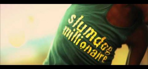 Video thumbnail for youtube video Slumdog Millionaire (2008) Dev Patel, Freida Pinto - Movie Trailer, Pictures, Posters, News