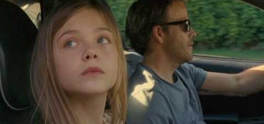 Video thumbnail for youtube video Somewhere (2010) Stephen Dorff, Elle Fanning - Movie Trailer, Pictures, Posters, News