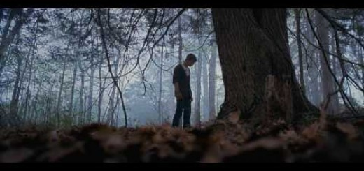 Video thumbnail for youtube video My Soul to Take 3D (2010) Max Thieriot - Movie Trailer, Pictures, Posters, News