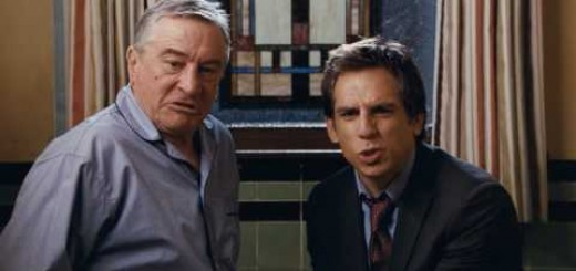 Video thumbnail for youtube video Meet the Parents 3: Little Fockers (2010) - Movie Trailer, Pictures, Posters, News