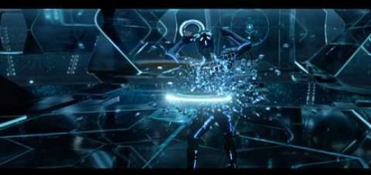 Video thumbnail for youtube video Tron Legacy (2010) Garrett Hedlund, Olivia Wilde - Movie Trailer, Clips, Posters, Photos